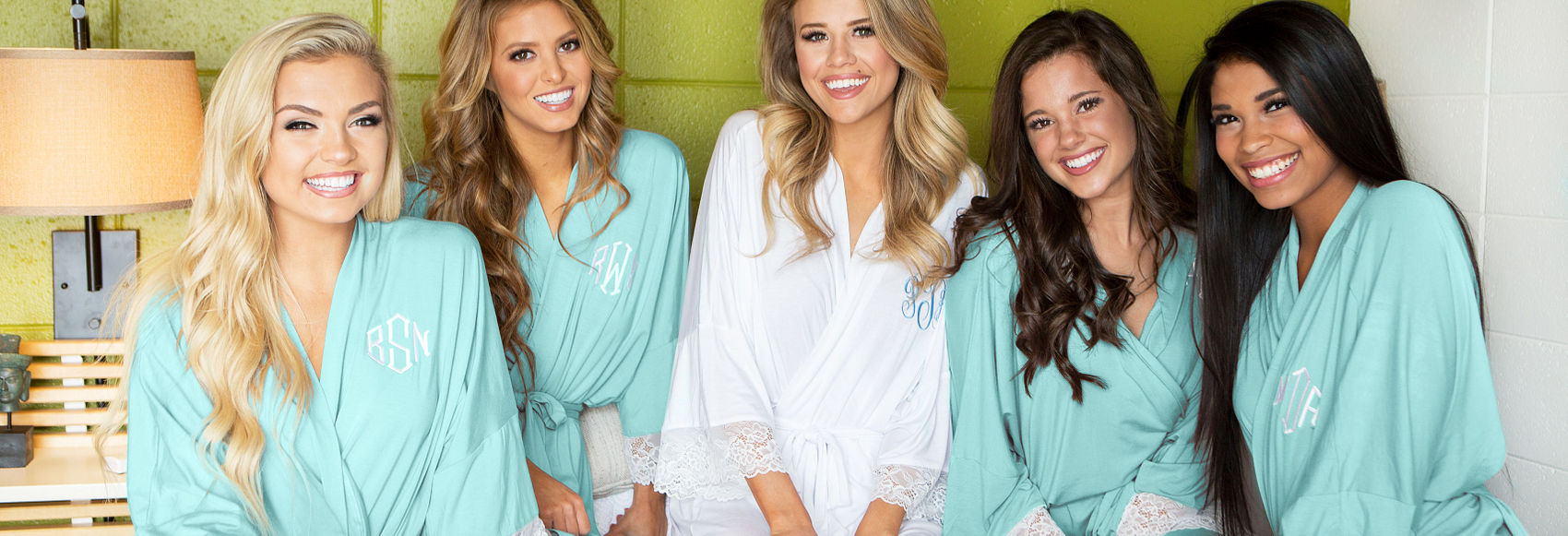 Modern Foam Party Dress Code Crest - Womens Dresses & Gowns ...
