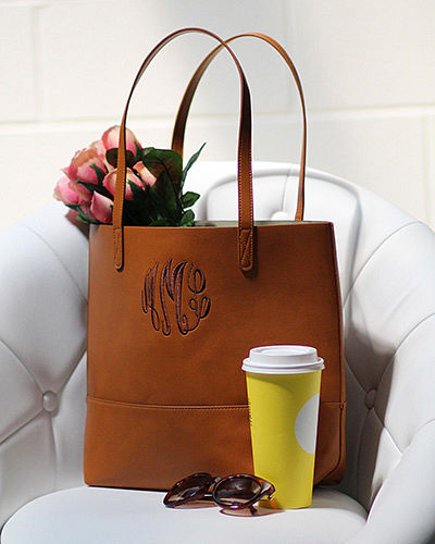 The 'Every Day' Tote!