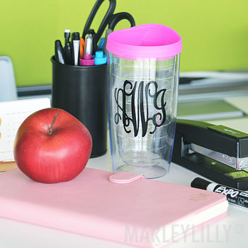 Personalized Gifts For The Teacher